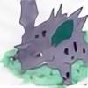 TheNidorino's avatar