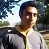 theniggaa's avatar