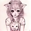 TheNightCircusCelia's avatar