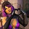 TheNightCrane's avatar