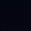 TheNightcrawler300's avatar
