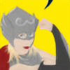 thenightdreams's avatar