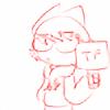 Thenightfurygirl's avatar