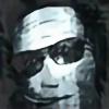 TheNightGallery's avatar