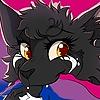 TheNightlySpirit's avatar