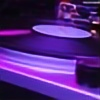 TheNightmareAuthor's avatar