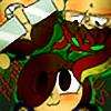 TheNightmareGirls's avatar