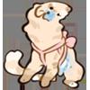 TheNightOfStorm's avatar
