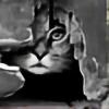 TheNightOwl5's avatar