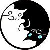 TheNightsBane's avatar