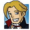 thenightsurfers's avatar