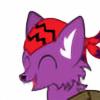 Thenightwatcher29's avatar
