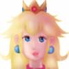 TheNimbob's avatar