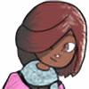 TheNineRings's avatar