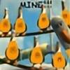 Theninja--kiwi's avatar