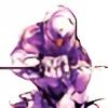 TheNinja0's avatar