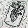 TheNinja0917's avatar