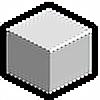 TheNinja1111's avatar