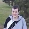 theninja42's avatar