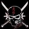 TheNinja9's avatar