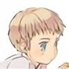 TheNinjaAlchemist95's avatar