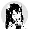 TheNinjaBear's avatar