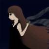TheNinjaGamingArtist's avatar