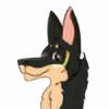 TheNinjaWolf123's avatar