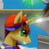 TheNinJay's avatar