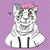 TheNinoLoco's avatar