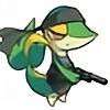 thenintedodimension's avatar