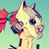 TheNinthChild's avatar