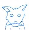 TheNippyOne's avatar