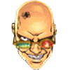 thenIsaidno's avatar