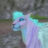 TheNitro1711's avatar