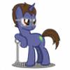 TheNittles's avatar
