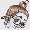 TheNo1Pencil's avatar