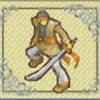 thenobletheif's avatar