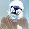 thenocturnalchico's avatar