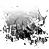 thenoisenoise's avatar