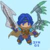 TheNomade5's avatar