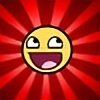 TheNomBomb's avatar