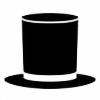 TheNonArtist64's avatar
