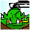 thenonhacker's avatar