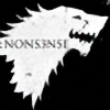 TheNons3nse's avatar