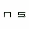 TheNonSequitur's avatar