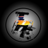 THENooB2002's avatar