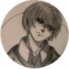 TheNoobArtista's avatar