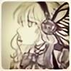 TheNoodleDude's avatar