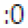 TheNoodleGod2012's avatar